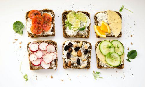 Zdrowa żywność – gdzie robić zakupy?