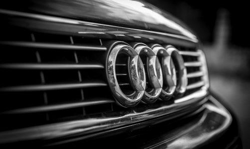 Chlapacze samochodowe – czy warto się w nie zaopatrzyć?